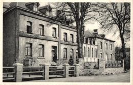 BELGIQUE - NAMUR - COUVIN - Maison De Retraite - Soeurs De La Charité De Namur. - Couvin