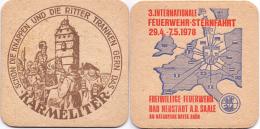 #D175-175 Viltje Karmeliter Bad Neustadt - Sous-bocks