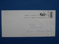 Ema, Meter, Neushoorn, Rhinoceros - Rhinozerosse