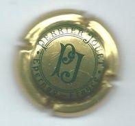 217 CH - CHAMPAGNE PERRIER JOUET - Perrier Jouet