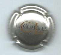 221 CH - CHAMPAGNE  LA CHAPELLE - CL. LA CHAPELLE - Clos De La Chapelle