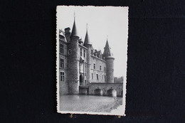 Z-329 / Quiétude - Château De Fallais - Entrée Principale /  Circulé    .- - Braives