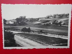 Andenne :Stud (Hameau De La Commune) (A35) - Andenne
