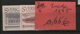 6  --suedeles2 V De1985 - 1985