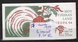 37 -- Suede  Le Carnet De 1994 - 1989