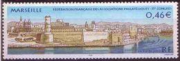 N° 3489 ** - Unused Stamps