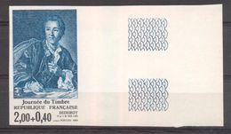 Diderot YT 2304 De 1984 Sans Trace De Charniére - France
