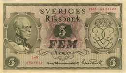 SEYCHELLES 20 RUPEES ND 1976 P 20  USED - CIRCULATED - Seychellen