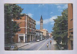 TREZZO SULL'ADDA...CORSO....TABACCHI..TABACCHINO....MILANO..LOMBARDIA - Other Cities