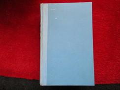 Dictionnaire Français / Allemand (F. Bertaux / E. Lepointe) éditions Hachette De 1952 - Dictionaries