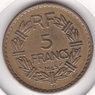 Spanish Netherlands. NAMUR. Liard 1712 Maximilian Emanuel. KM# 18 - Belgique