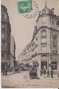 926 - Paris - La Rue Saint-Dominique - ND Phot - Arrondissement: 07