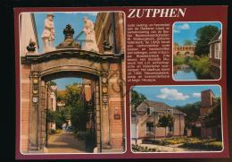 Zutphen [KSACU 1179 - Non Classés