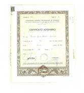 Consorzio Agrario Provinciale Di Sondrio - Unclassified