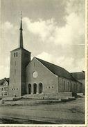 Saint Leger L'eglise - Saint-Léger