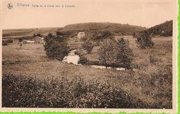 Villance - Vallée Lesse Vers La Centrale - Pas Circulé - Edit. C. Mahoux Lejeune, Villance - Libin