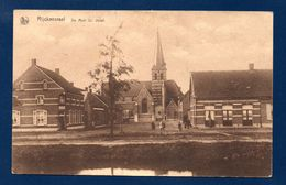 Rijckevorsel. De Meir St. Jozef. 1930 - Rijkevorsel