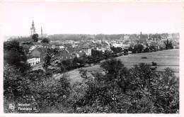 AARSCHOT - Panorama II - Aarschot