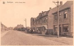 ZEDELGEM - St-Eloi Groote Baan - Zedelgem