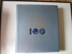 De Eeuw Van FORD - Books, Magazines, Comics