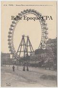 75 - PARIS 07/15 -- Fleury, #67M -- Grande Roue - Chef D'oeuvre D'équilibre De Métallurgie +++ F.F., #67 M +++ 1917 - Loten, Series, Verzamelingen