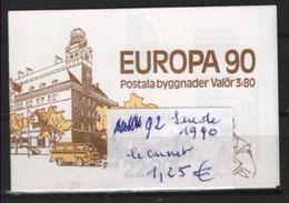 92  -- Suede Le Carnet De 1990 - 1989