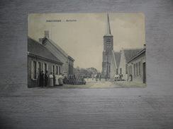 Zondereigen  :  Kerkeinde - Baarle-Hertog