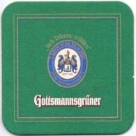 #D176-014 Viltje Gottmannsgrüner - Sous-bocks