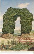 Der Rolandsbogen 1963 (001613) - Remagen