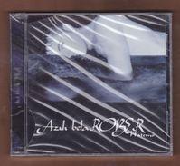 AC -  Rober Hatemo Azılı Bela BRAND NEW TURKISH MUSIC CD - World Music