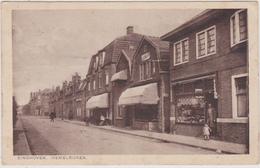 Eindhoven - Hemelrijken - 1931 - Uitg. Roukes & Erhart (Baarn)  / Henri Trimbos Nr. 4726 - Eindhoven