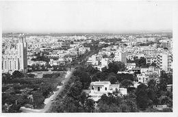 ¤¤  -  MAROC   -  CASABLANCA  -  Panorama De La Ville Nouvelle      -  ¤¤ - Casablanca