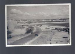 ALGARVE LAGOS  RARO   PHOTO  1961   PRAIA - Portugal