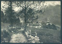 Piemonte Val Susa La Losa - Otras Ciudades
