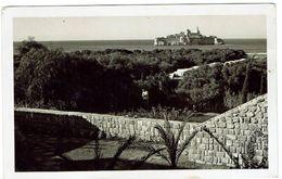 CPSM - MAROC - Al Hoceima - Club Méditerranné - - Marokko