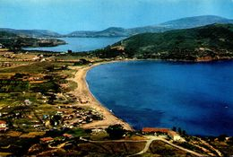 ELBA Pittoresca - Golfo Di Lacona - Italie