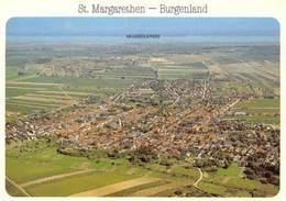 St. Margarethen Burgenland Gesamtansicht General View - Non Classés
