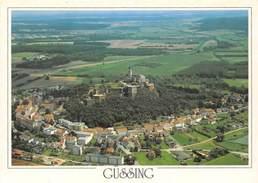 Guessing Burgenland Gesamtansicht Panoramic View - Non Classés