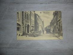Ypres ( Ieper)  :  Rue Du Chien - Ieper