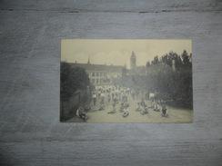 Ypres ( Ieper)  :  Institution Des Soeurs De La Ste Famille - Ieper