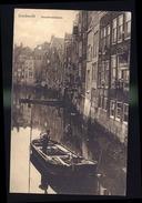 DORDRECHT - Dordrecht