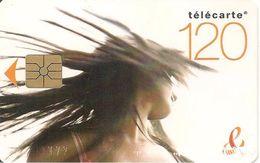 TC-PUBLIC^120U-F1357 H-GEM1-05/07-DANSE 3--UTILISE-TBE- - France