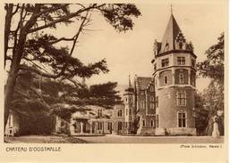 Oostmalle Chateau - Malle