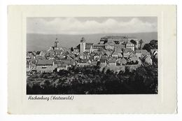 HACHENBURG (westerwald) -  - L 1 - Hachenburg