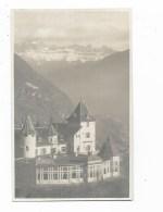 "BOLZANO FOTOGRAFIA "" GRAFIA "" SEZ. EDIZ. D'ARTE FORMATO CM.13X8,5 - Bolzano (Bozen)"
