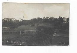 VARIANA VIAGGIATA 1914 FP - Alessandria