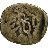 Maroc, Moulay 'Abd Al-Rahman, Dirham, Fourth Standard, 1267/1850, Marrakech - Marruecos