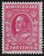 Newfoundlans    .    SG   .     210      .       O      .     Gebruikt   .    /      .        Cancelled - Newfoundland