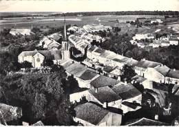 52 - DAMREMONT : Grande Rue - CPSM Dentelée Noir Et Blanc Grand Format 1963 -  Haute Marne - Autres Communes