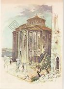 Zadar (Croatie) - Sv. Donat (V. Kirin) - Croatie